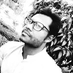 Sohel Rana - Web Developer in Dhaka Bangladesh